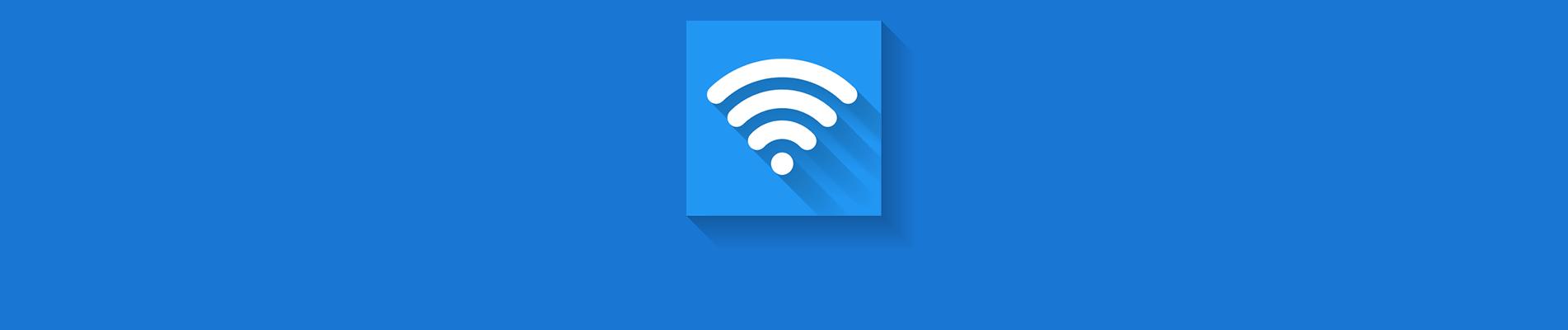 Free_WiFi_New
